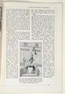 Photo 4 : ENCYCLOPEDIE PAR L'IMAGE: Jeanne d'ARC