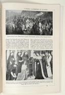 Photo 5 : ENCYCLOPEDIE PAR L'IMAGE: Jeanne d'ARC