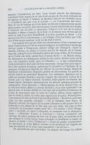 Photo 2 : DAMAMME JEAN-CLAUDE : LES SOLDATS DE LA GRANDE ARMÉE