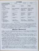 """Photo 3 : OOO ZWEGUINTZOW - """" Uniformes de l'Armée Russe 1914 """" - Sous chemise - Paris - 1968"""