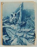 Photo 4 : LENÔTRE : D'UNE RÉVOLUTION À L'AUTRE. 1932.
