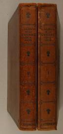 Photo 2 : L'ALBUM DE LA GUERRE. Histoire photographique et documentaire reconstituée chronologiquement à l'aide de clichés et des dessins publiés par l'illustration, de 1914 à 1921.