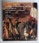Napoleone Bonaparte in Egitto. Catalogo di una spedizione tra conquista e conoscenza (1698-1701)  (1)