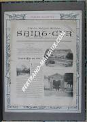 """FIGARO ILLUSTRÉ - """" L'école Spéciale Militaire Saint-Cyr """" - Numéro spécial - Juin 1928 (1)"""