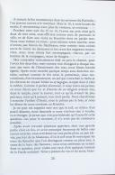 LAPOUGE : MÉMOIRES DU SERGENT BOURGOGNE (2)