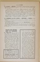 "Photo 3 : CH. EGGIMANN - "" Marine et Colonies "" - Bulletin n°7 - Paris"