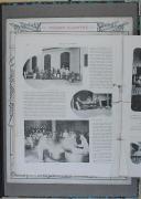 """FIGARO ILLUSTRÉ - """" L'école Spéciale Militaire Saint-Cyr """" - Numéro spécial - Juin 1928 (4)"""