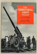 DUNLOP. The territorial army today. (1)