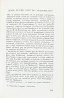 DECAUX ALAIN : GRANDES AVENTURES DE L'HISTOIRE. (2)