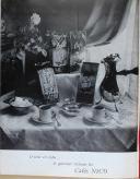 """Photo 7 : """" La Marine en Normandie """" - Douvres la délivrance - 1965"""