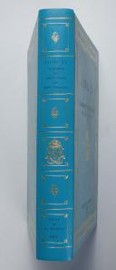 Photo 2 : Louis XV Album de l'exposition de 1974