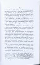 Photo 2 : JAQUIER : LA CAVALERIE FRANÇAISE 1800 - 1815