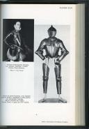 Photo 2 : REVUE SUISSE : ARMES ANCIENNES.