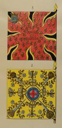 TRIOMPHES DU ROY LOUIS LE GRAND (Les) 1674-1714 (13)