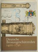 Photo 1 : Ensemble de 3 volumes sur l'artillerie