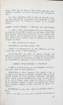 Photo 2 : BOTTET: MONOGRAPHIE DE L'ARME BLANCHE et DE L'ARME À FEU