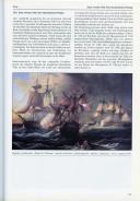 Photo 3 : FRANZOSISCHE ORDONNANZPISTOLEN 1733-1870