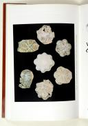 CERAMIQUES D'AVIGNON, les fouilles de l'hotel de Brion et leur matériel  (5)