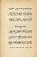 FOCH Maréchal : LA BATAILLE DE LAON, MARS 1814. (2)