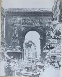 """Photo 3 : BRENET (Albert) - """" L'art et la Mer """" - Supplément livre - Paris - 1974"""