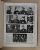 Photo 6 : GUERRE 1914-1918. La guerre documentée.