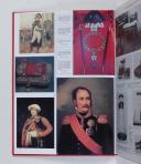 Photo 6 : WILLING - Napoléon et ses soldats