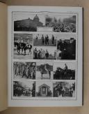 Photo 8 : GUERRE 1914-1918. La guerre documentée.