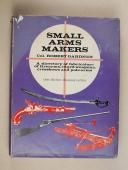 "Cl GARDNER – "" Small arms makers """