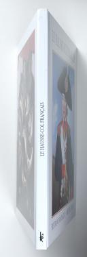 Photo 2 : LE HAUSSE-COL FRANCAIS