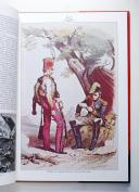 Photo 3 : J. Lawford – Napoleon – The last campaigns