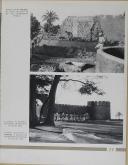 """Photo 3 : """" Du Tchad au Rhin """" - L'armée Française dans la guerre - Tome I - Tunisie"""