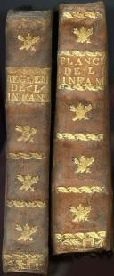 Photo 3 : RÈGLEMENTS CONCERNANT L'EXERCICE ET LES MANOEUVRES DE L'INFANTERIE DU 1er AOÛT 1791.