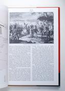 Photo 4 : J. Lawford – Napoleon – The last campaigns