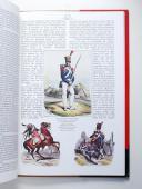 Photo 6 : J. Lawford – Napoleon – The last campaigns