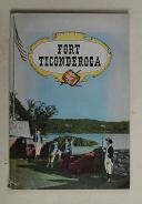 PELL – Fort Ticonderoga