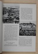 Saint Cyr - 6 revues (4)