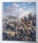 Photo 5 : 1870, LES SOLDATS ET LEURS BATAILLES