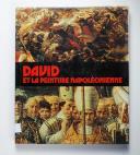 GONZALEZ-PALACIOS – David et la peinture Napoléonienne