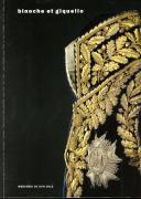 CATALOGUE BINOCHE ET GIQUELLO - VENTE DROUOT (MARÉCHAL NEY), broché (1)