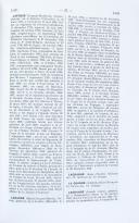 Photo 2 : SIX GEORGES : DICTIONNAIRE DES GÉNÉRAUX DE LA RÉVOLUTION ET DE L'EMPIRE (2 VOLUMES RÉÉDITION)
