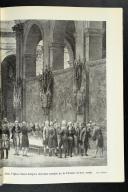 Photo 5 : LACHOUQUE. (Cdt.). Bonaparte et la cour consulaire.