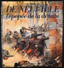 Photo 1 : ALPHONSE DE NEUVILLE, L'épopée de la défaite, DE PHILIPPE CHABERT.