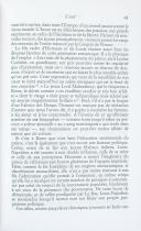 MILZA : NAPOLÉON III (2)