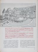 "GARROS - "" HISTORAMA "" - Revue mensuelle - Numéro 200 - Mai 1968 (4)"