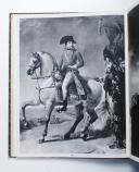 Photo 5 : BOURGUIGNON – Napoléon