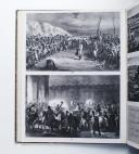Photo 7 : BOURGUIGNON – Napoléon