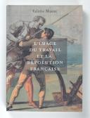 L'image du travail et la Révolution française