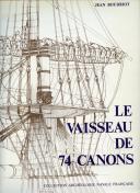 LE VAISSEAU DE 74 CANONS - VOLUME 4