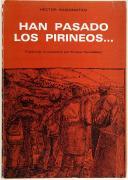 Photo 1 : RAMONATXO – Han pasado Les Pireneos