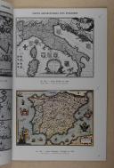 Photo 2 : Journal of the early modern warfare society
